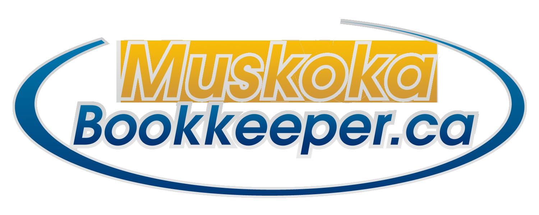 Muskoka Bookkeeper